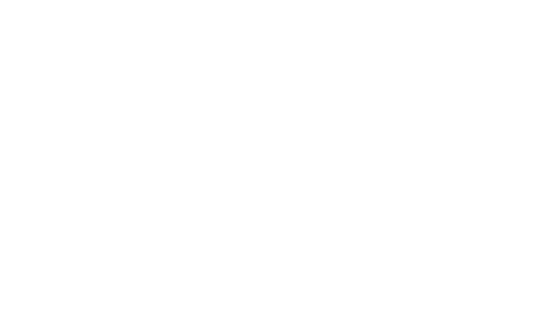 One thing you probably didn't know about Coonamble is our 'nickname hall of fame'.