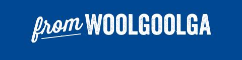 From Woolgoolga